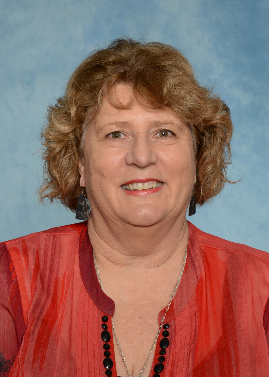 Shelley Masson. Deputy Principal Inclusivity and 7-10
