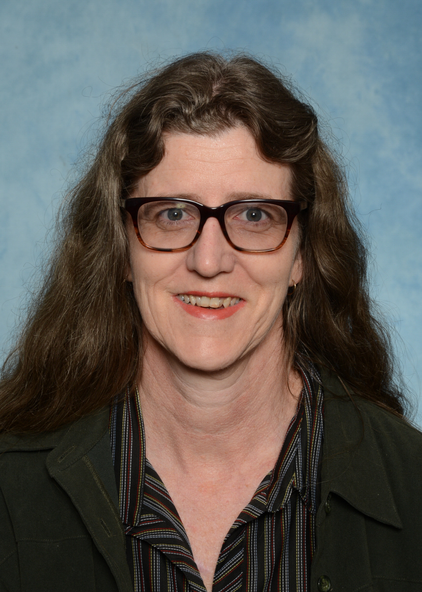 Leanne Prior. Associate Principal 10 -12
