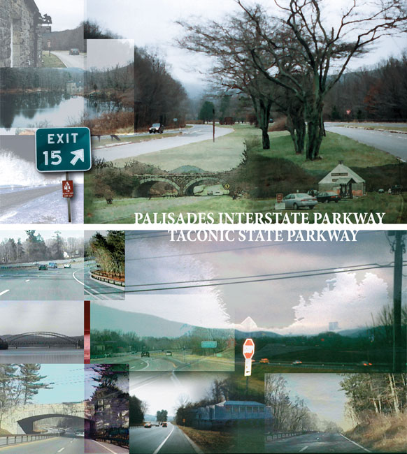 Scenic-Byways-Collage.jpg
