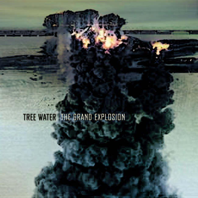 Tree-Water-The-Grand-Explosion1.jpg