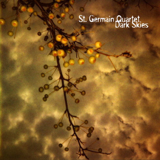 StGermain-dark-skies.jpg