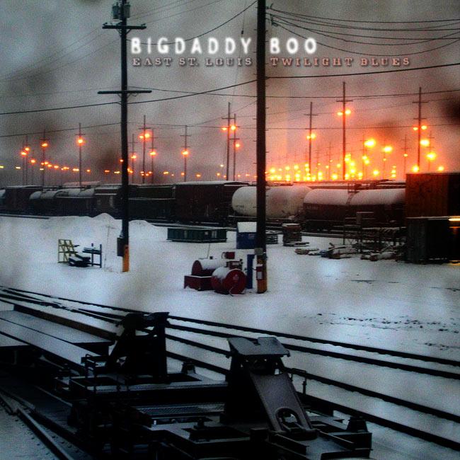 Bigdaddy-Boo-E-StLouisTwilightBlues.jpg