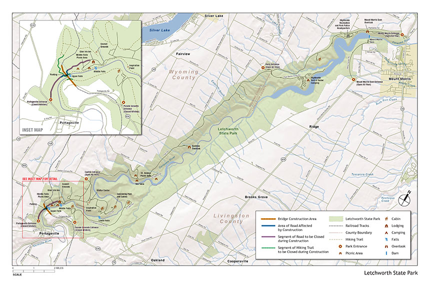 Letchworth-State-Park-Map.jpg