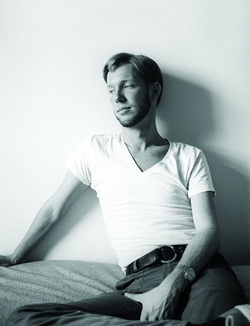 Glenn1_sitting on my bed.jpg