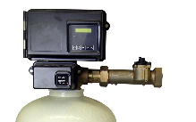 Fleck Water Softener Valves                     and systems