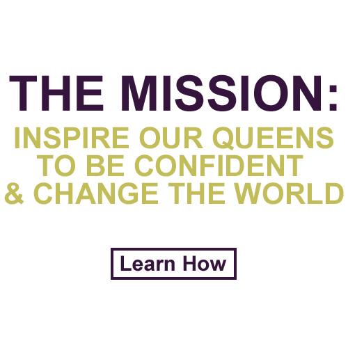 Kush Queens Mission