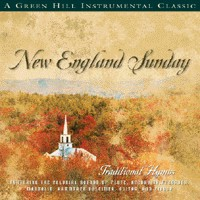 newenglandsunday-2.jpg