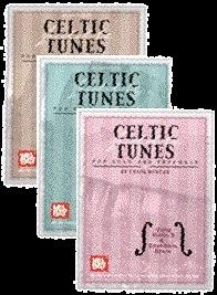 celtictunes.png