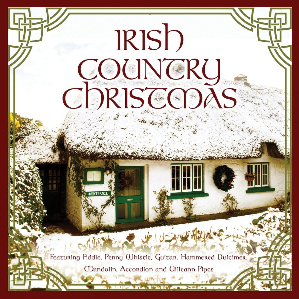 Irish Country Christmas — Craig Duncan Music and Entertainment