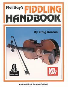 fiddlinghandbook.jpg