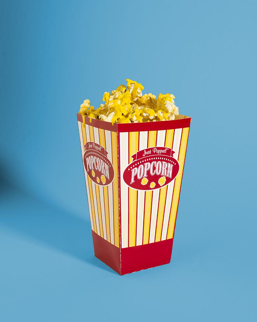 Popcorn_1722Test+copy.jpg