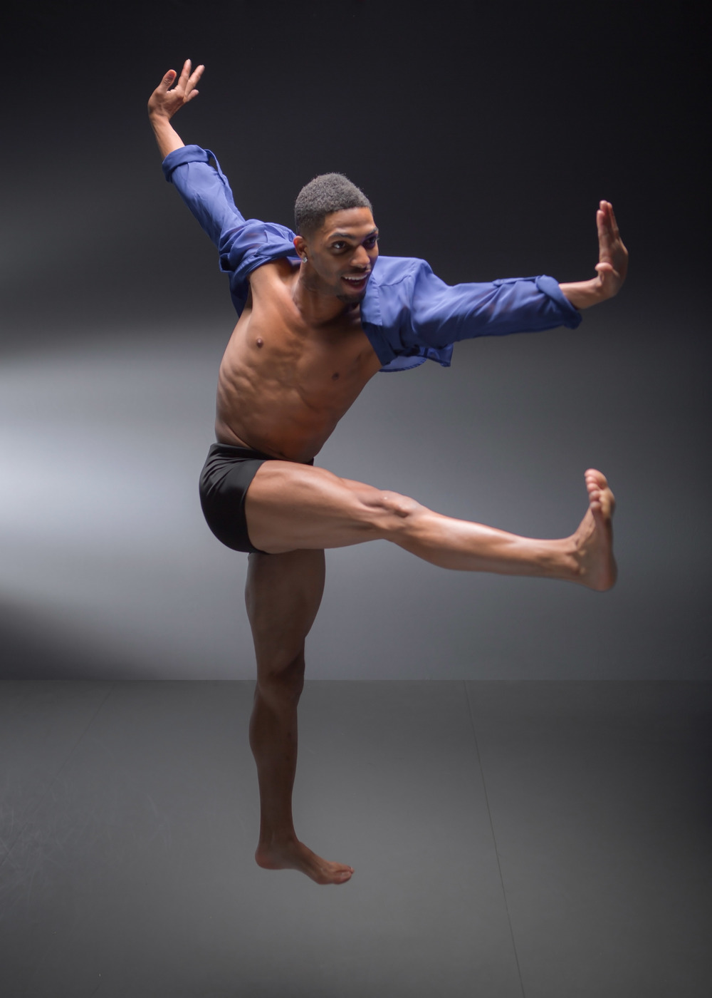 KERRY JACKSON is a native Houstonian started his professional training 6 years ago at the METdance Center with the MET too Youth Program. He has performed all around Houston and the United States and has received many astonishing awards such as a full scholarship to Point Park UniversitySummer Dance Program, Millennium Dancer Award from West Coast Dance Explosion, Jazz in AZ Dance Scholarship and Most Outstanding Choreography Award at the 2008 Black History Festival. Kerry has performed and worked with many great choreographers with METdance such as Larry Keigwin, Kiki Lucas, Marlana Doyle, Peter Chu, Sidra Bell, Kiesha Lalama, jhon r stronks Julie Fox, Jason McDole, Erin Reck, Jane Weiner, Robbie Moore, Ricky Ruiz, Steven Vaughn, Lauren Edson and Kate Skarpetowska. Kerry has been featured most recently in Kiki Lucas and Jess Hendricks on the company and has been photographed by Houston photographers Ben Doyle, Amitava Shankar and Jacob's Pillow Dance Festival  in Dance Workshop series. He has performed at Houston Press's Artopia event, Bayou City Arts Festival, Grier School Gala, Texas A& M International University, Dance Gallery Dance Festival, Association of Performing Arts Presenters (APAP) Conference in New York, Boston Contemporary Dance Festival, Barefoot Brigade, Spring into Dance Festival in St. Louis, Jacob's Pillow Inside/Out Dance Series in 2012 and 2014 in Massachusetts, Dance Under the Stars Choreography Festival in Palm Desert, CA., Julydoscope with the Cinema Arts Festival, Dallas Dance Festival and Austin Dance Festival. Kerry teaches, choreographs and volunteers throughout Houston and this will be his sixth year as Poe elementary fine arts career day speaker. Kerry was on the magazine cover on the Aug-Sept issue of the Dallas Dance Fest Festival 2015. This is his sixth season with the METdance and is proud to be a company member.