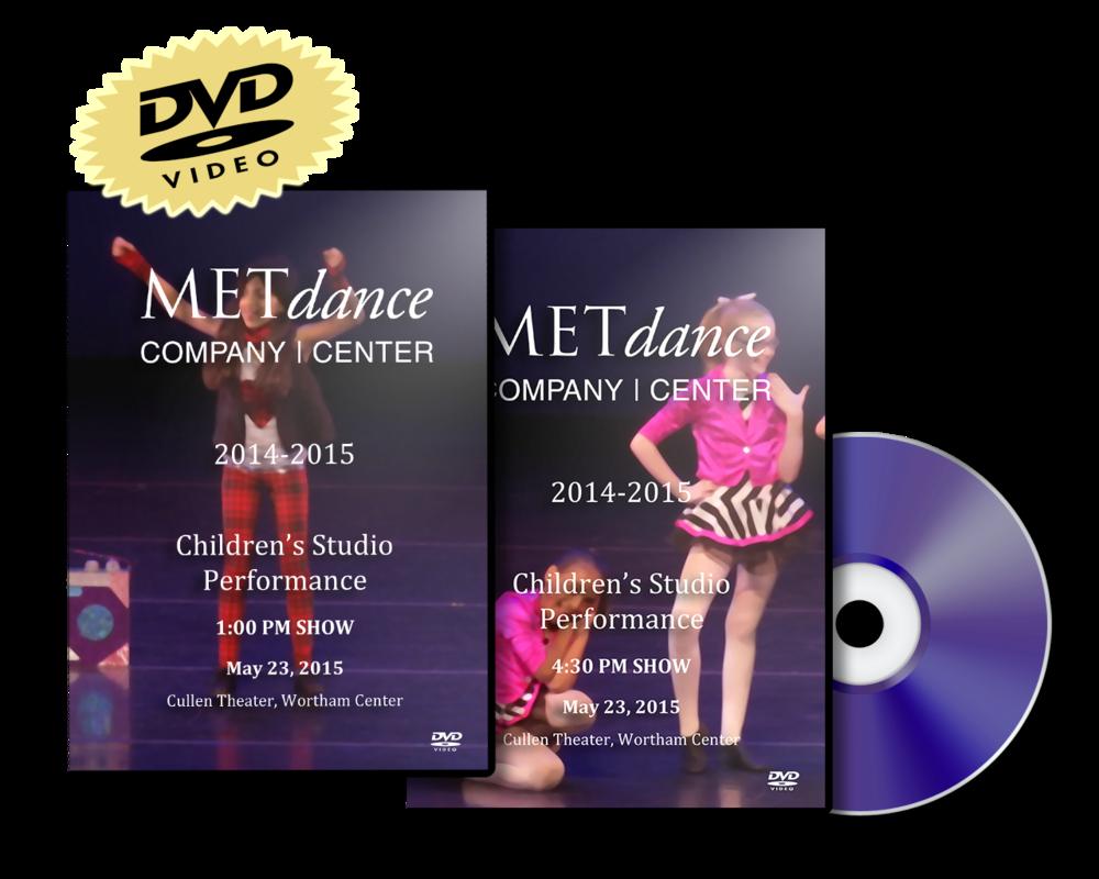 Metkids-2015-dvd-cases.png