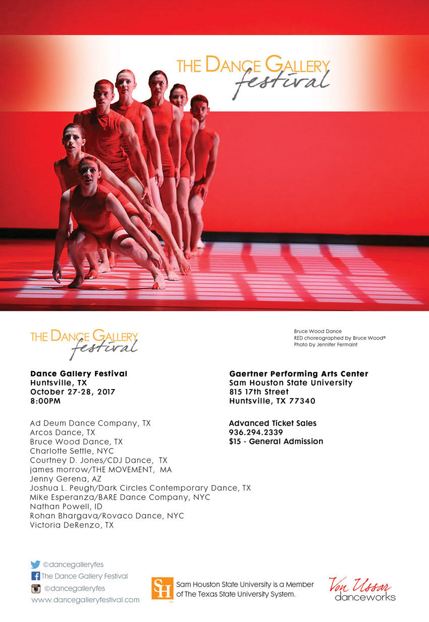 dancegalleryfestivalepostcard 2017.jpg