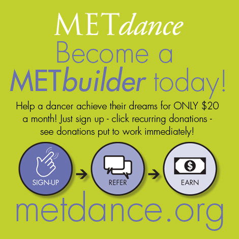 470x470 Giving METbuilder.jpg