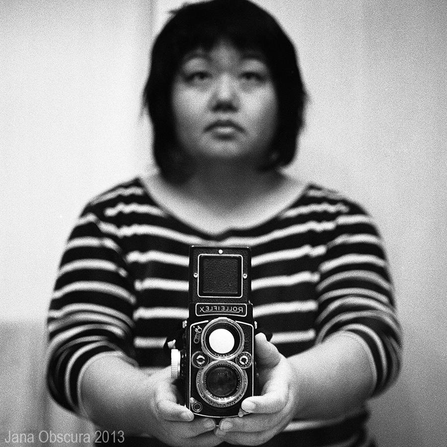 selfie_012-edit