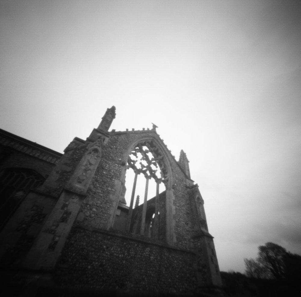 St Margarets.jpg
