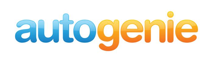Autogenie-logo-mk2-RGB-700px.jpg