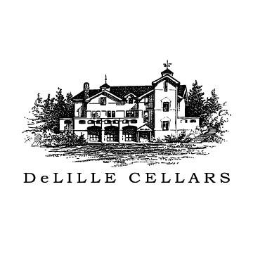 About DeLille. DeLille Cellars ...  sc 1 st  Bacchus Wineworks & DeLille Cellars u2014 Bacchus Wineworks