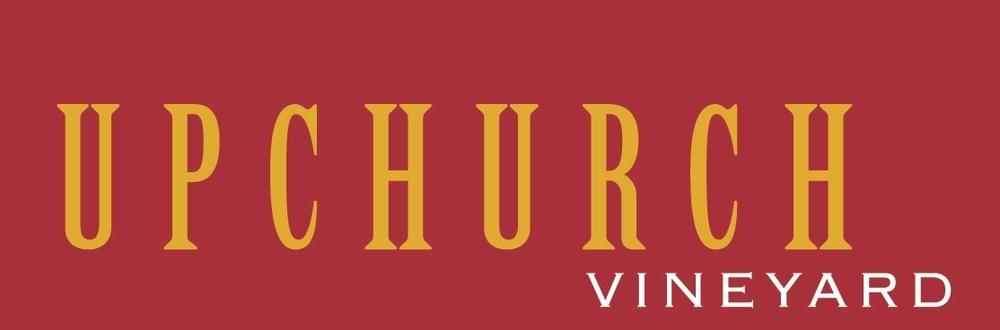 UPV Logo.jpg