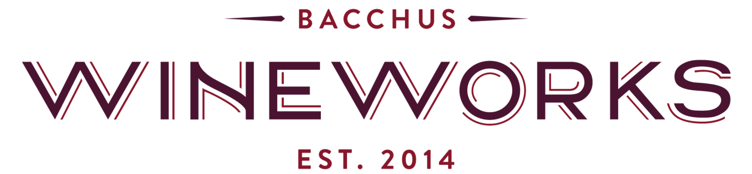 Bacchus Wineworks