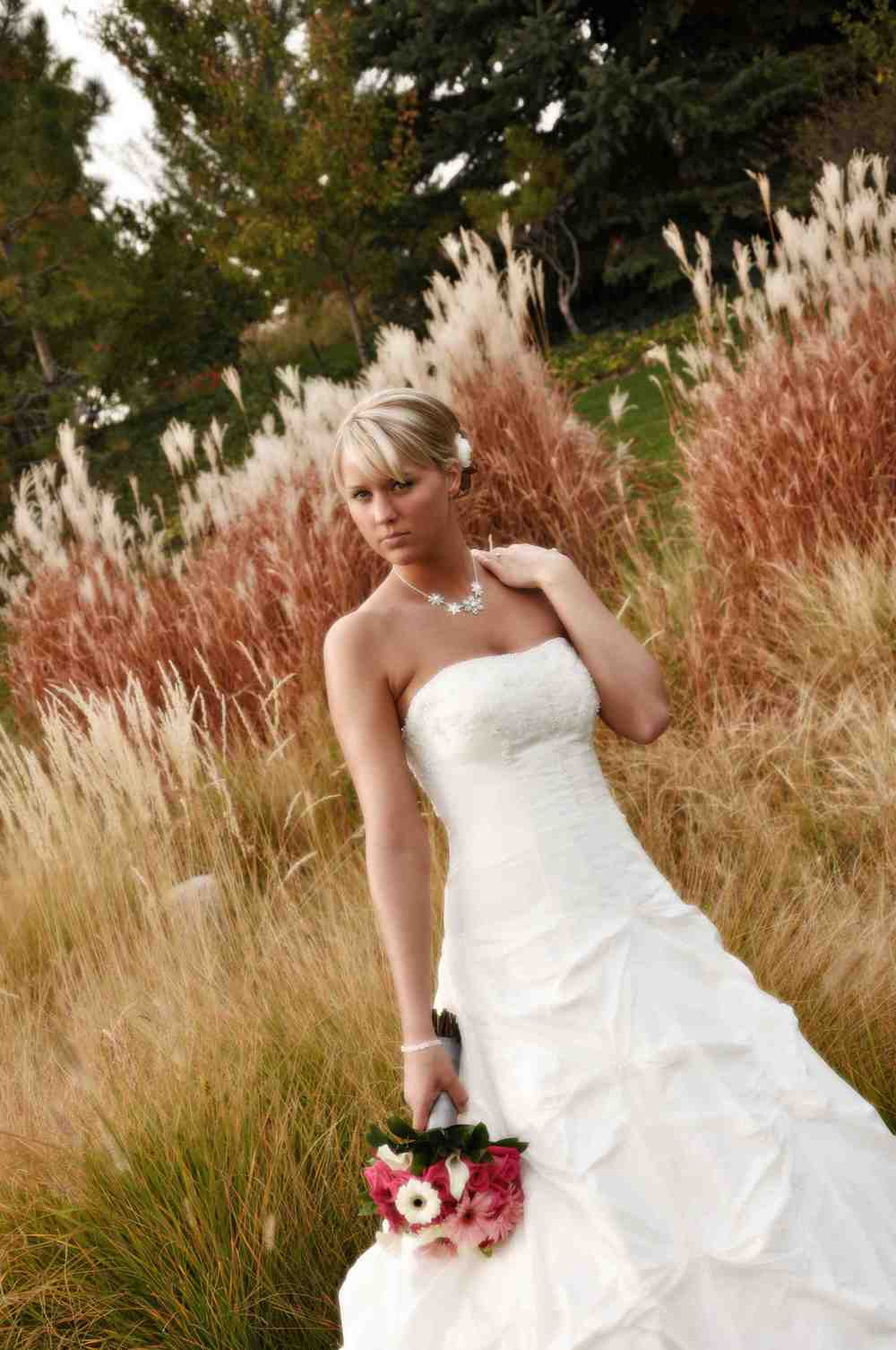 wedding 87