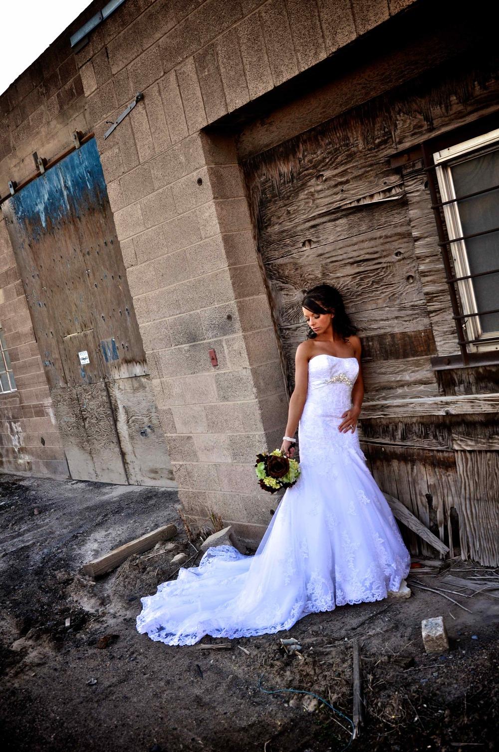 wedding 105