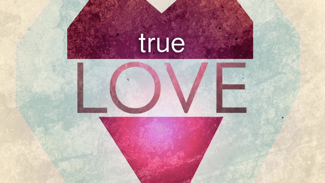 dating agency true love Most of the ladies who apply to dating agencies can at least read materialistic when it's about true love security and love new faq - the frequently.