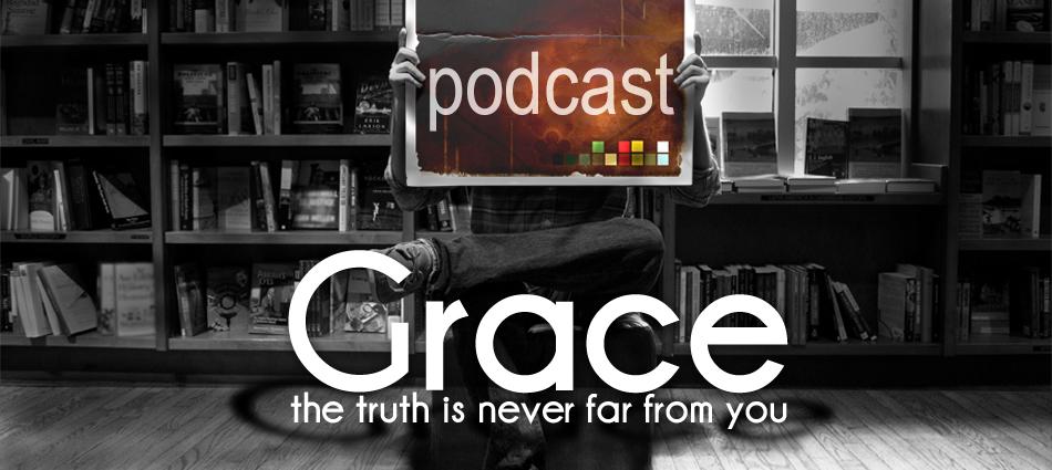 Podcast Home poster.jpg
