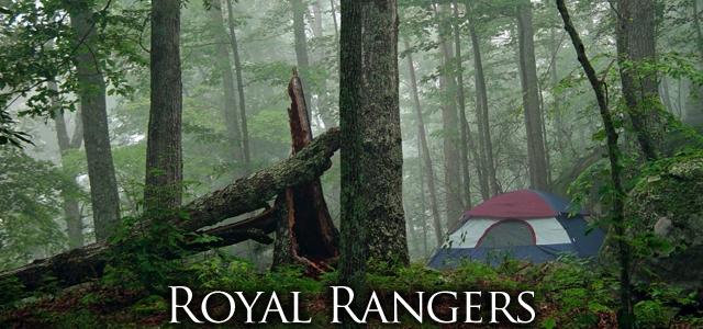 Rangers button.jpg