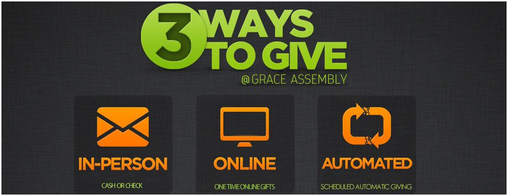 Give Online Banner.jpg
