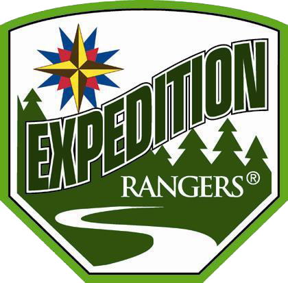 Expedition Rangers: Grades 9-12