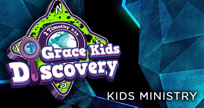Kids Minstry Button.jpg