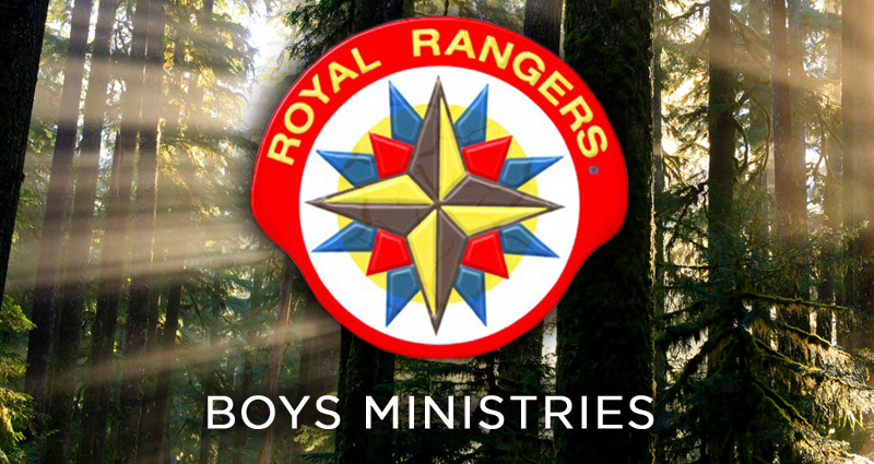 Boys Ministries Button.jpg