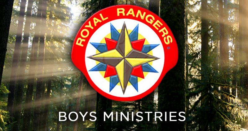Boys Ministries Button.jpg