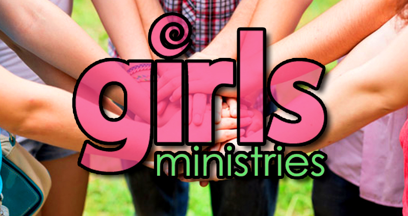 Girls Ministries Button.jpg