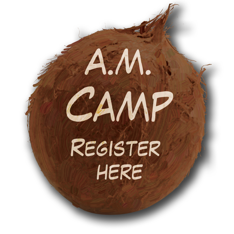 AM Camp.png