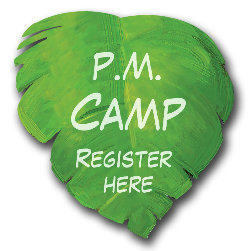 PM Camp.png