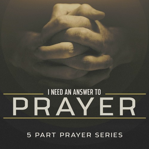 Answer to Prayer Square.png