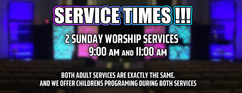 Service Times Banner.jpg