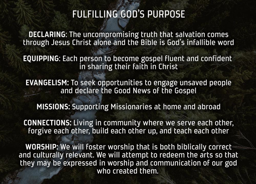 God's Purpose.jpg