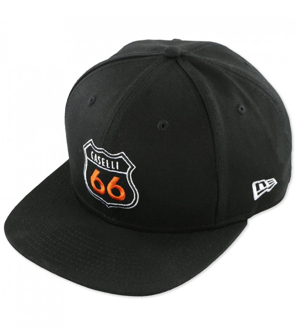 Caselli Forever Hat