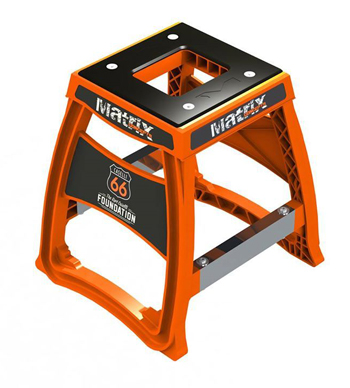https://www.matrixracingproducts.com/m64-elite-stand-kurt-caselli-66-edition/