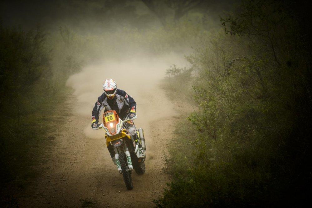 2013+Dakar+70780_KURT_CASELLI_USA_1024.jpg