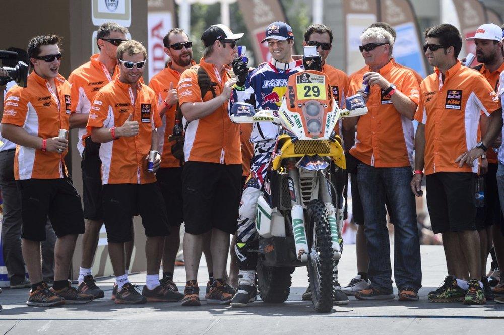 2013+Dakar+71110_Kurt_Caselli_1024.jpg