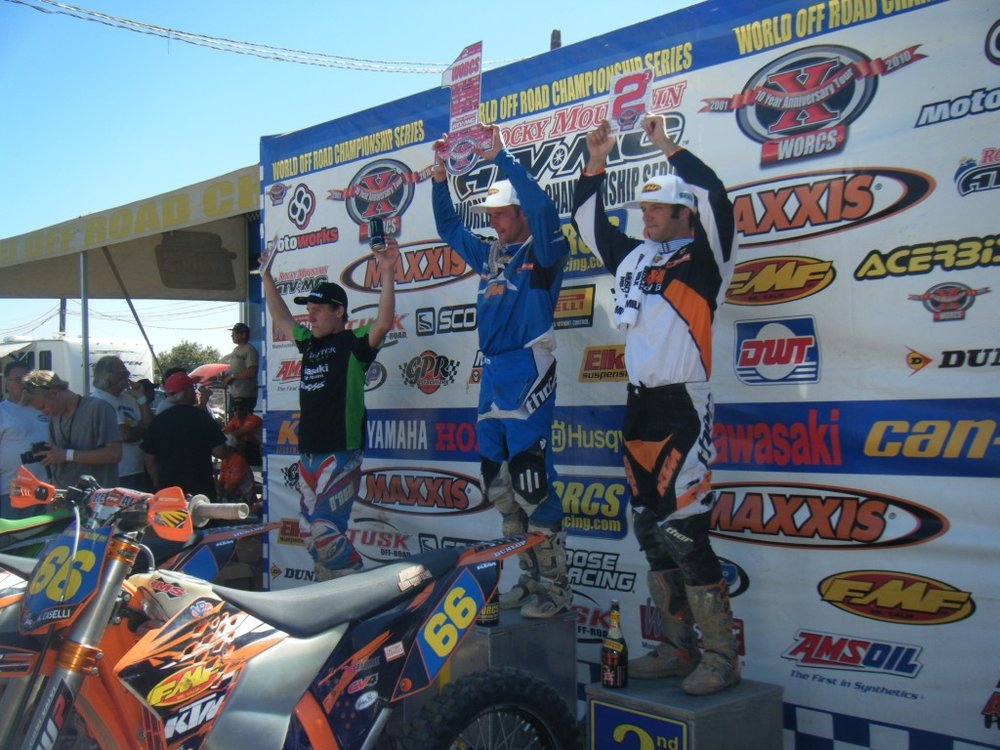 46283_Podium_with_Brown_and_Caselli_1024.jpg