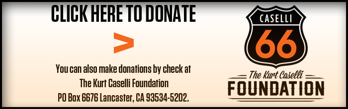 KC66-donate-button-border.png