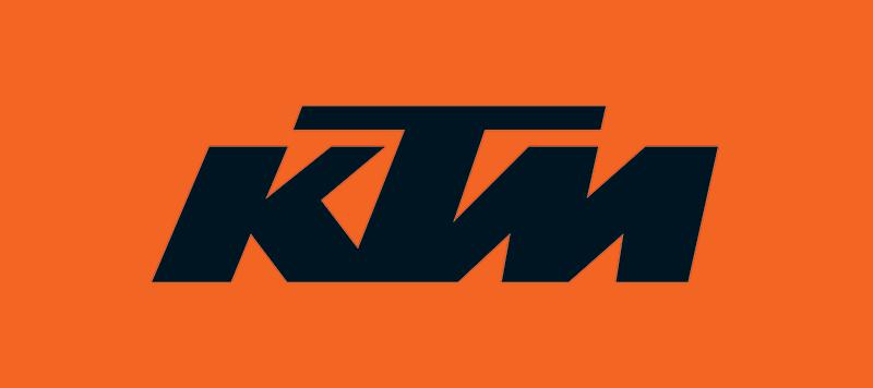 KTM_Sponsorlogo_4C.png