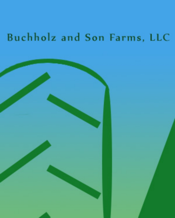 Buchholz and Son Farms, LLC