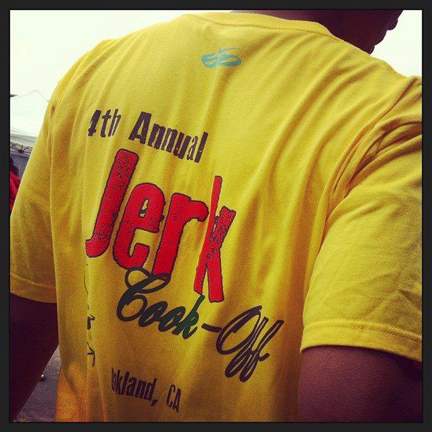 YellowJerkShirt.jpg